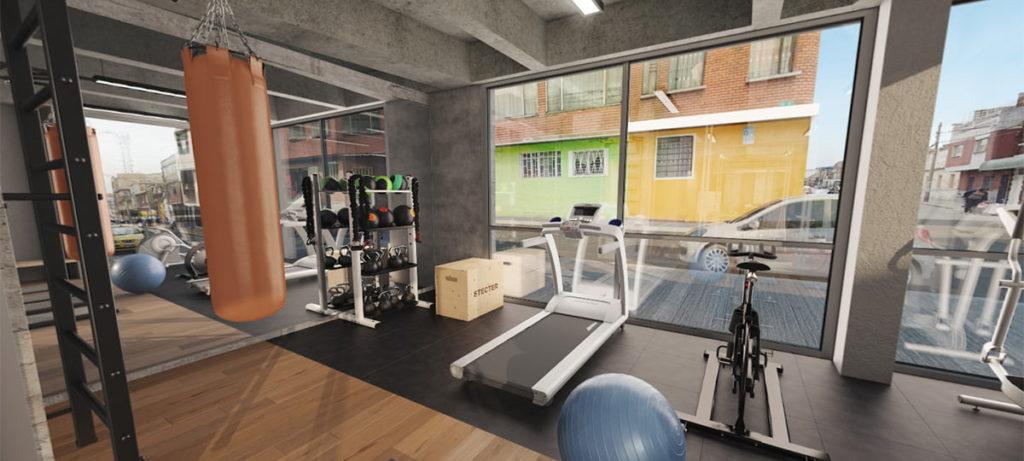 solario-parque-gym